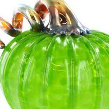 Pumpkin – Green